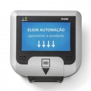 Terminal de Consulta Elgin VP-200
