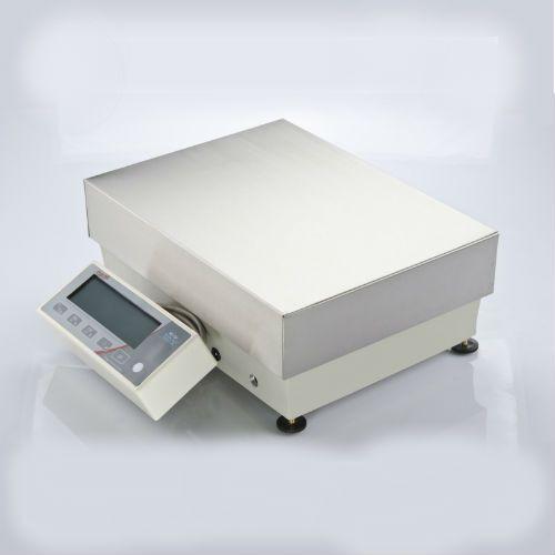 Balança de Precisao AD16K - 16,2kg X 0,1g - Marte