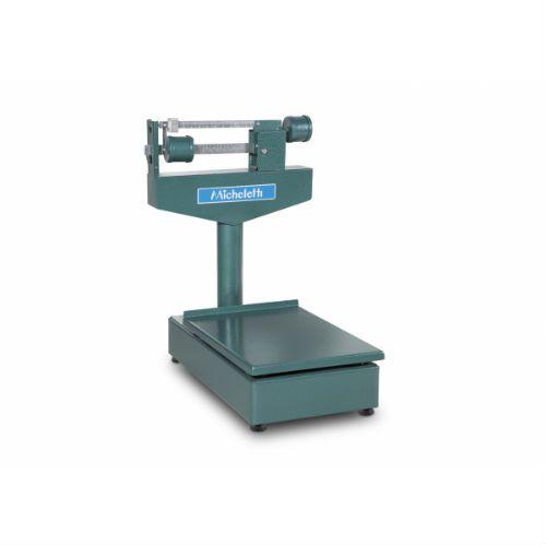 Balança Mecânica 150kg - Micheletti