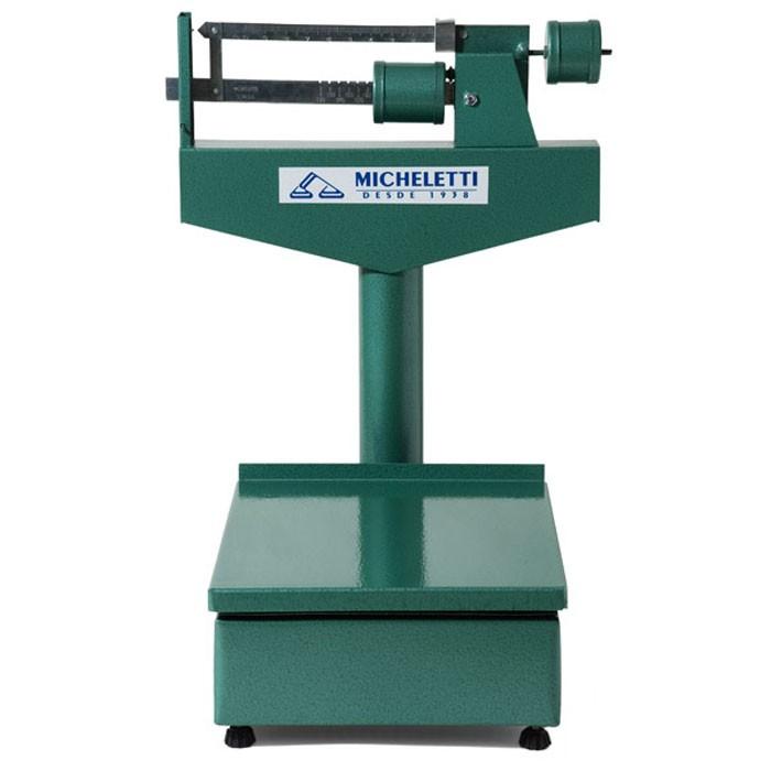 Balança Mecânica Micheletti 150kg
