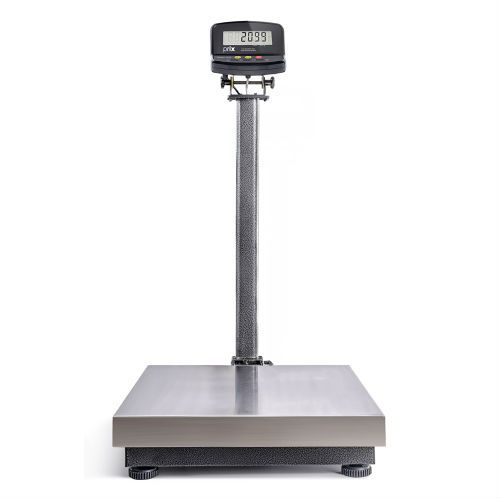 Balança Plataforma Digital - 2099 Bateria Std - Toledo