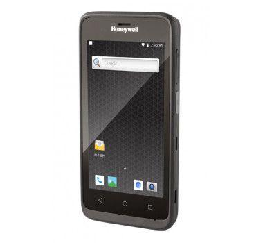 Coletor de Dados Honeywell Scanpal EDA51 Android