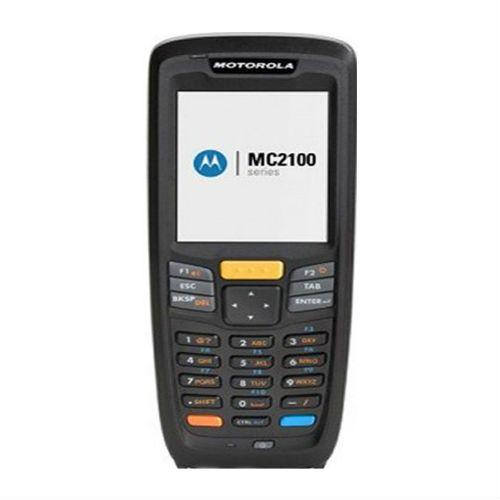 Coletor de Dados Symbol MC 2180 Wi-Fi (Completo) - Zebra
