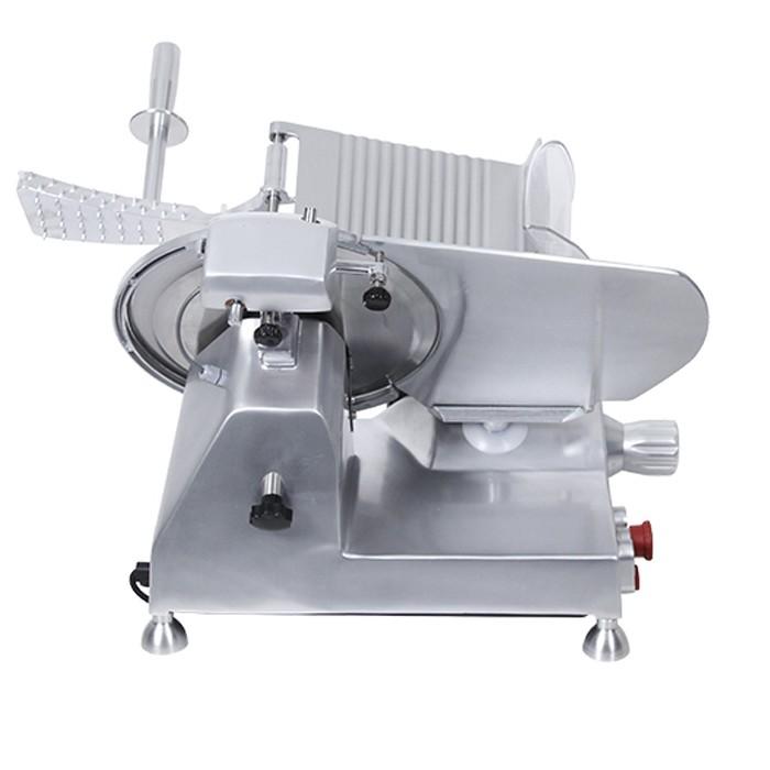 Cortador de Frios UPX 300 Laser