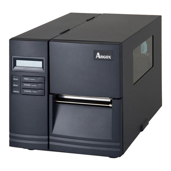 Impressora Argox Código de barras x2300