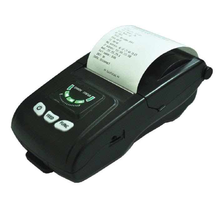 Impressora Compex Portátil PT-280