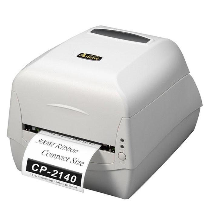 Impressora de Código de Barras Argox CP2140