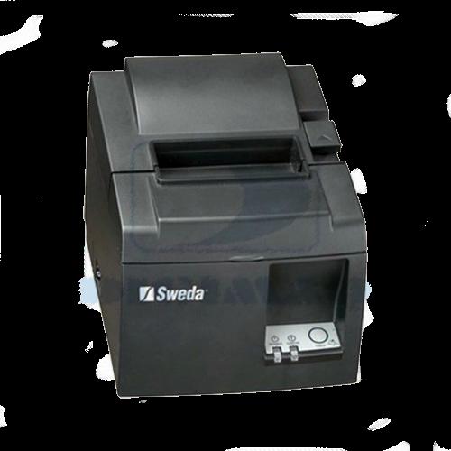Impressora Fiscal Sweda ST 200 RETRO-FIT