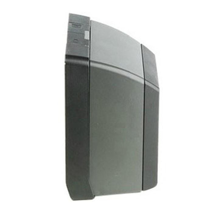 Leitor Código de Barras Fixo 2D Magellan 3200VSi - Datalogic