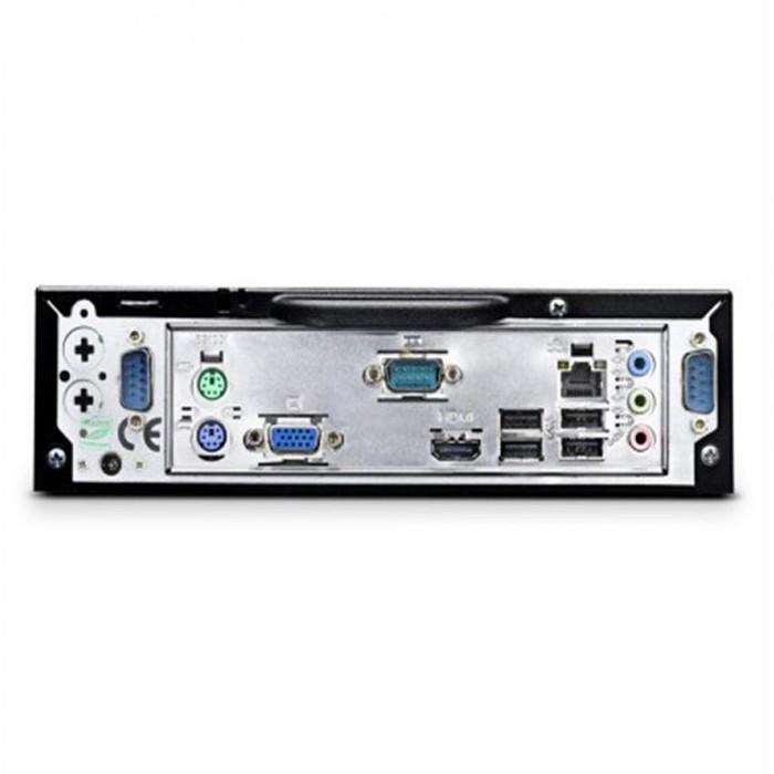 Computador PDV RC-8400 Celeron J1800 2.41GHz HD500GB - Bematech