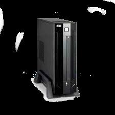 Microcomputador NTC Compact PC ITX 1 serial