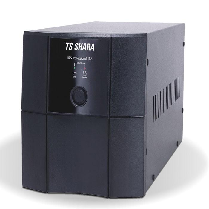 Nobreak TS Shara 1000VA UPS Pro BA