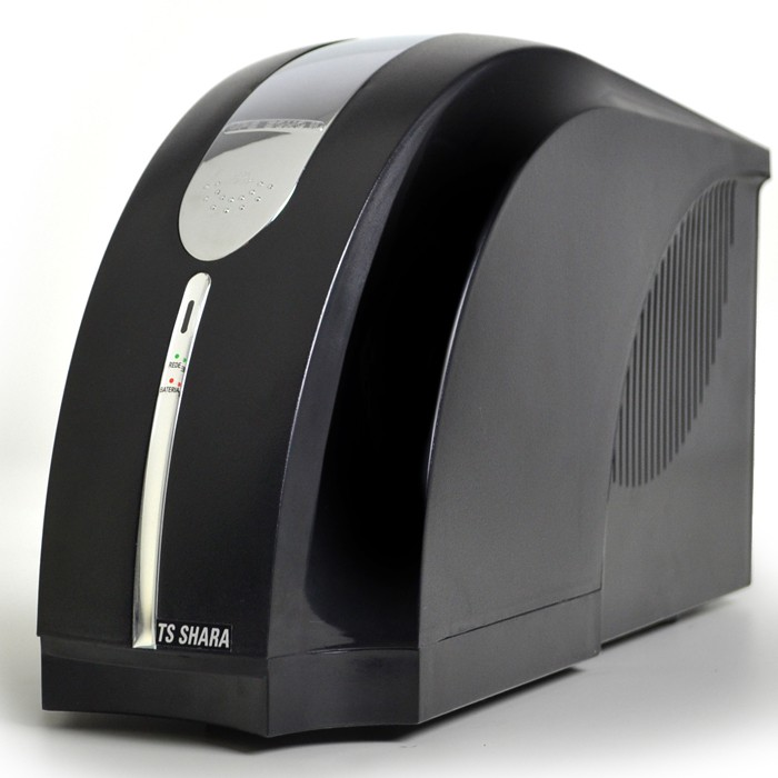 Nobreak TS Shara 1000VA UPS Soho II  Bivolt  FULL RANGE
