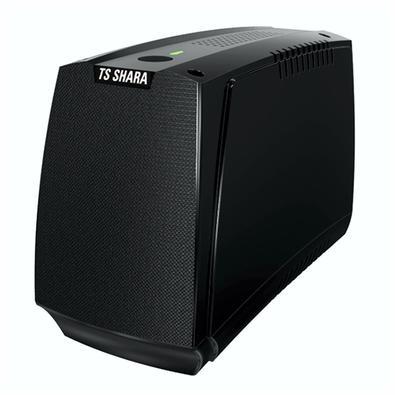 Nobreak TS SHARA 1400VA Compact Pro Bivolt