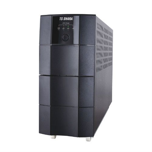 Nobreak TS Shara UPS Professional 3200 VA Full Range