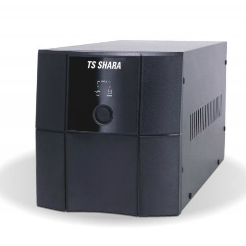 Nobreak UPS Senoidal Universal 2200VA - TS SHARA