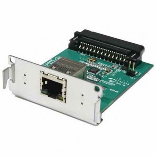Placa Interface Ethernet Elgin I9