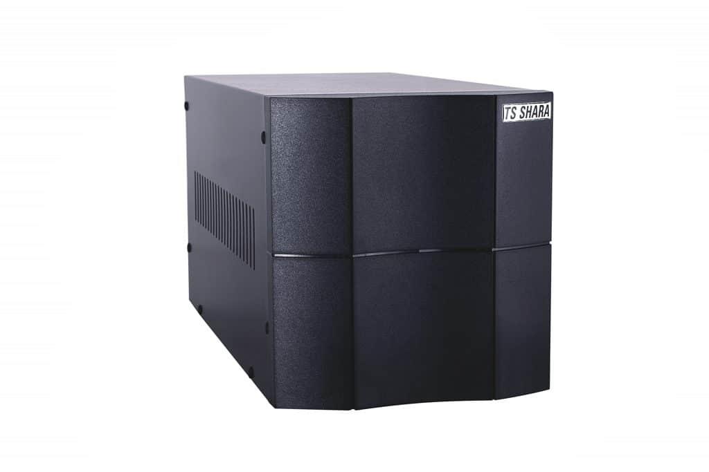 Rack para 1 bateria externa + Cabo para conexão