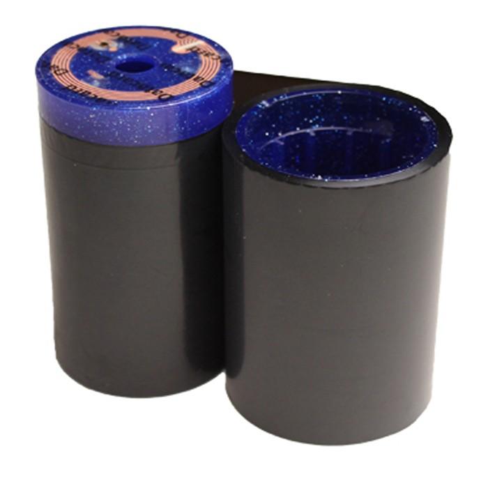 Ribbon para Impressora de Cartões PVC Datacard SP e SD Series K