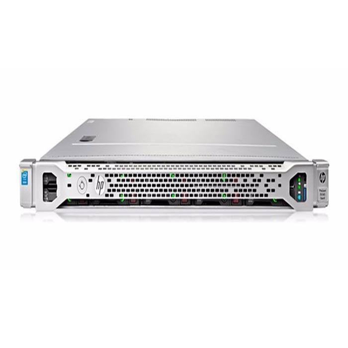 Servidor HP DL360 GEN9