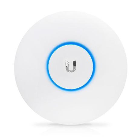 Ubiquiti Networks Unifi Ac Lite Ap Uap-ac-lite
