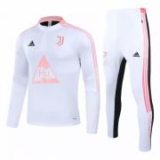AGASALHO E CALÇA DE TREINO JUVENTUS FC 2021, CONJUNTO DE TREINO