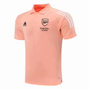 ARSENAL CAMISA POLO 2021