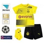 9ec7322522 holanda+eredivisie+ajax+de+amsterda+nova+camisa+2018+uniforme+1 ...