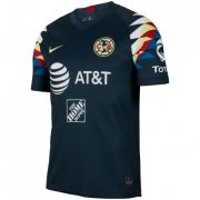 CAMISA AMERICA DO MEXICO 2020, UNIFORME 2