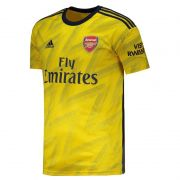 CAMISA ARSENAL 2020, UNIFORME RESERVA
