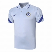 CHELSEA CAMISA POLO 2021