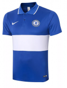 CHELSEA FC CAMISA POLO 2021