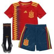 cae5faa488 espanha la liga espanhola barcelona nova camisa de goleiro manga ...