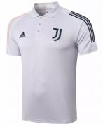 JUVENTUS FC CAMISA POLO 2021