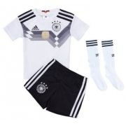 0cb88a3a8b01d alemanha bundesliga alemanha nova camisa de goleiro manga curta copa ...