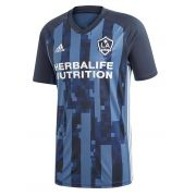 LOS ANGELES GALAXY CAMISA 2020, UNIFORME 2, RESERVA