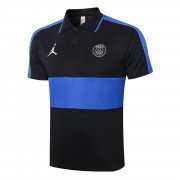 PSG CAMISA POLO 2021 PARIS SAINT GERMAIN