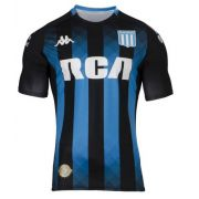 RACING CLUB CAMISA 2020, UNIFORME 2 RESERVA