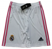 REAL MADRID CALÇÃO ADULTO 2021, UNIFORME TITULAR