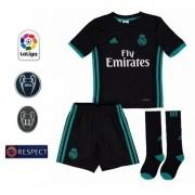 2674d6234722a camisas de futebol ESPANHA - LA LIGA ESPANHOLA GALERIA DO ESPORTE ...