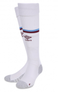 WEST HAM UNITED MEIÃO 2021, UNIFORME TITULAR