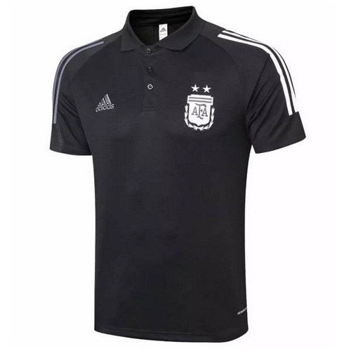ARGENTINA CAMISA POLO 2021
