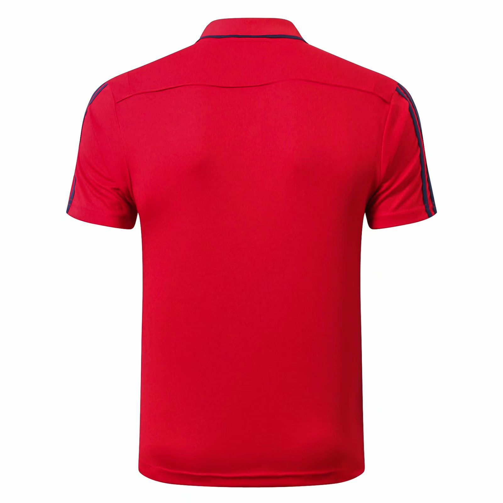 ARSENAL CAMISA POLO 2020