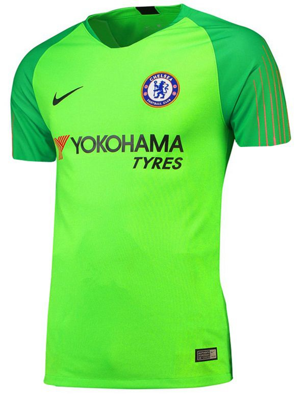 bc9577a8f CAMISA DO CHELSEA 2019