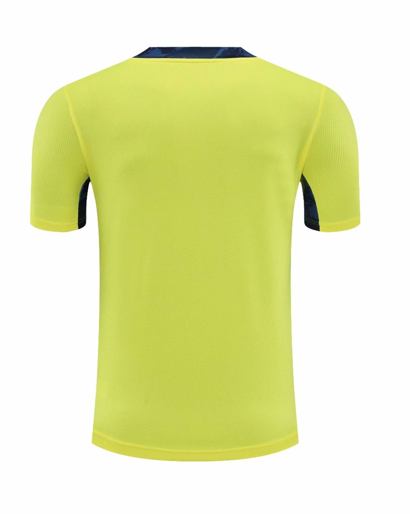 JUVENTUS FC CAMISA MASCULINA 2021, UNIFORME GOLEIRO