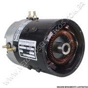 Motor Veiculo Elétrico Jacto 3.0 HP