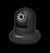 Câmera IP FI9821P (HD)(P2P)