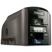 Impressora Datacard CD800 - Simplex