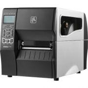 IMPRESSORA DE ETIQUETA Zebra ZT230, 203dpi, Ser,USB