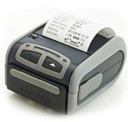 """Impressora Portátil de 2"""" DPP-250BT"""